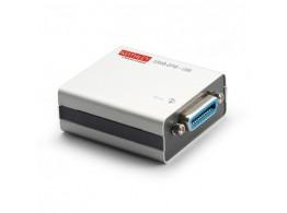 Keithley 2260B-GPIB-USB