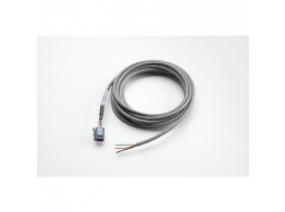 Keithley 2290-INT-CABLE