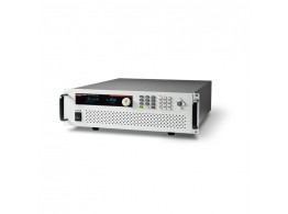 Keithley 2380-500-30