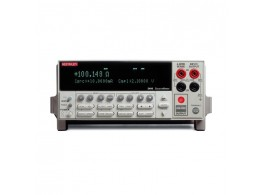 Keithley 2400-NMS