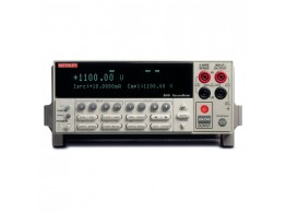 Keithley 2410-NMS