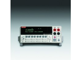 Keithley 2440