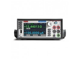 Keithley 2450