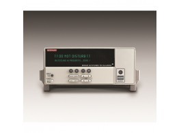 Keithley 2510