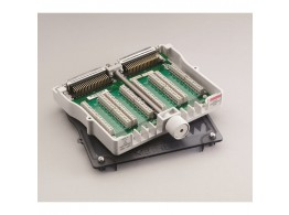 Keithley 3723-ST