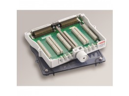 Keithley 3724-ST