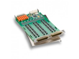 Keithley 3724