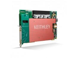Keithley 4220-PGU