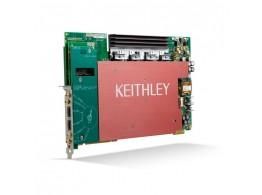 Keithley 4225-PMU