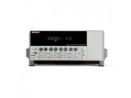 Keithley 6514/E