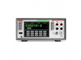 Keithley DMM6500