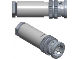 Keithley TRX-1100V-CONN