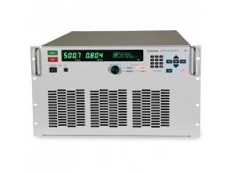 Magna-Power ARx-Serie