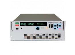 Magna-Power WRx-Serie