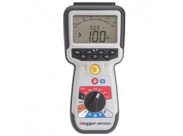 Megger MIT430/2 1004-740
