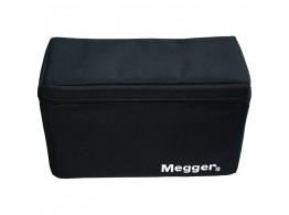 Megger 2001-044