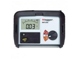 Megger MIT330-DE