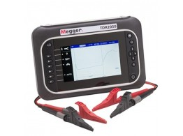 Megger TDR2050 1005-022