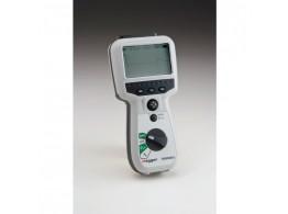 Megger TDR500/3 1002-227