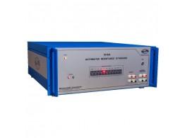 Measurements International 1310A