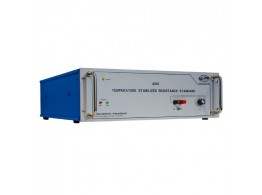 Measurements International 4310-Serie