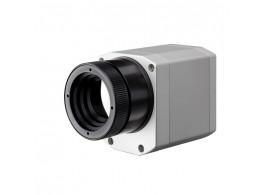 Optris PI450-Serie