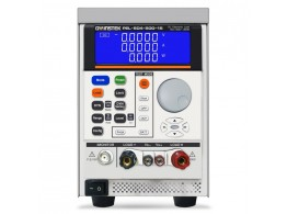 GW Instek PEL-504-500-15