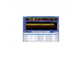 Prodigy PGY-MMC-SD-SDIO