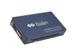 Prodigy PGY-I2C/SPI-EX-PD