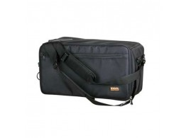 Rigol BAG-DSA1000