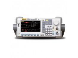 Rigol DG5072