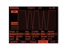 Rigol DP8-AFK