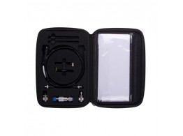 Rigol DSA Utility Kit