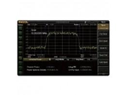Rigol DSA800-AMK