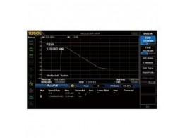 Rigol DSA800-EMI
