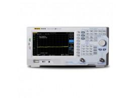 Rigol DSA832E-TG