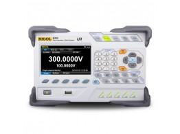 Rigol M300