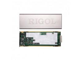 Rigol MC3065