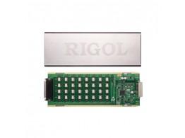 Rigol MC3648