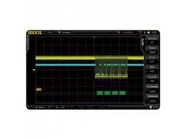 Rigol MEM-DS2000