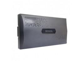 Rigol MSO5000-FPC