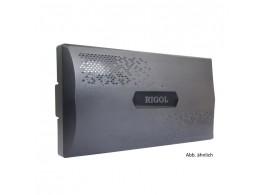Rigol MSO5000-E-FPC