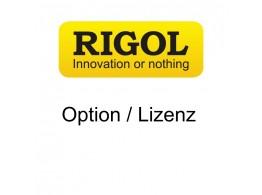 Rigol DS7000-5RL