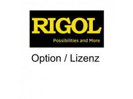Rigol DSG3000B-PUG