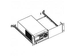 Rigol RM-1-DP800