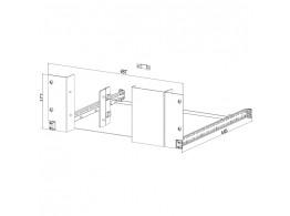 Rigol RM-2-DP700