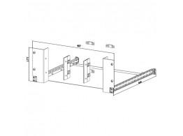 Rigol RM-3-DP700