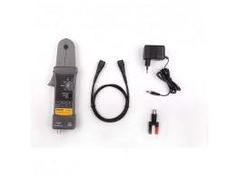 Rigol RP1002C
