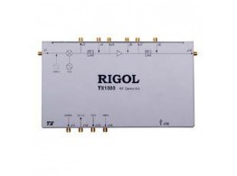 Rigol RX1000