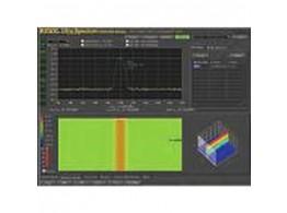 Rigol Ultra Spectrum